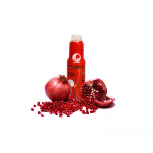 ژل آمیزشی تنگ کننده واژن ایموشن قرمز Emotion-Enjoy_red vaginal tightening gel