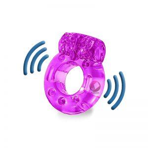 حلقه ی ویبراتور زناشویی-تحریک کننده ی زوجین-Vibrator