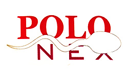 Polonex