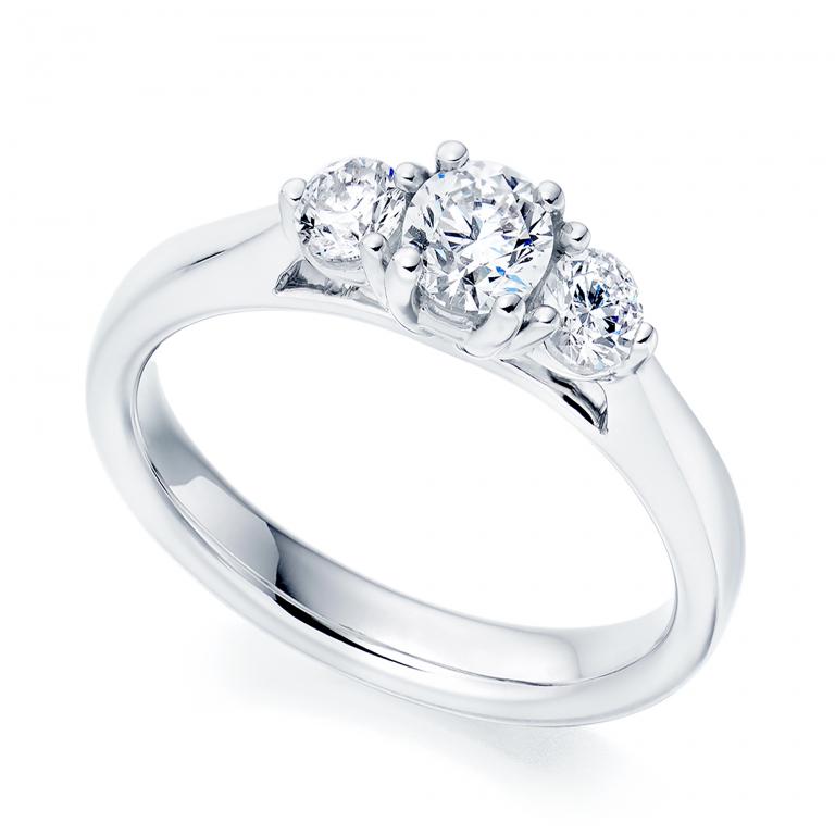 پکیج نامزدی زناشویی