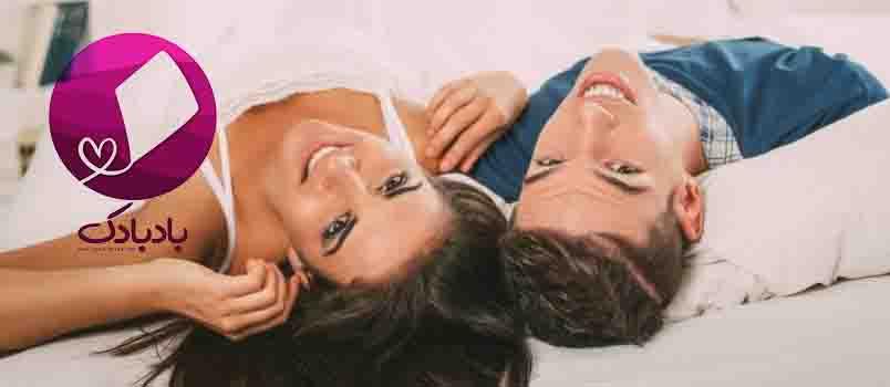 نیاز به مشاور و انجام مشاوره زناشویی و جنسی عاملی مهم در پایداری ازدواج میباشد.