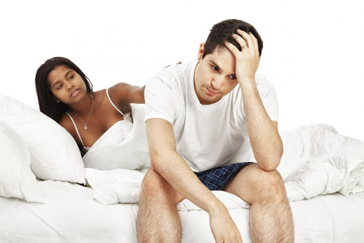انتخاب مشاور زناشویی